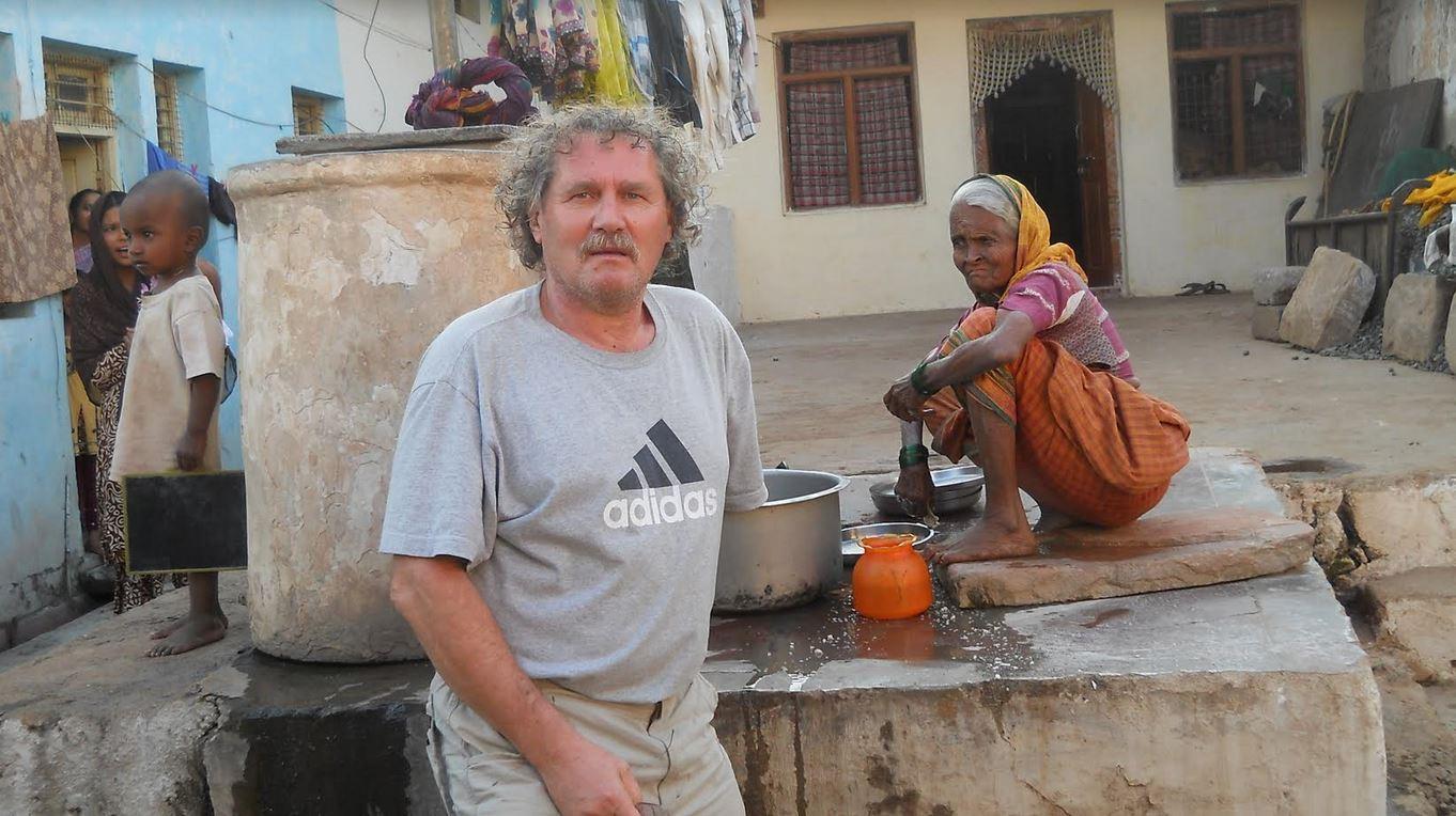 marjan-ogorevc-indija
