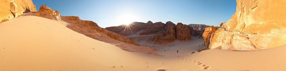 Sinaj z Marjanom Ogorevcem